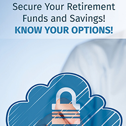 Secure Retirement Funds and Savings_NEW_615