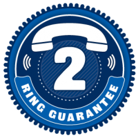 2-RingGuarantee-Icon_300px