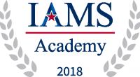 IAMS Academy 2018