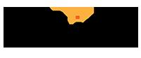 Insurance Technologies - Firelight Logo