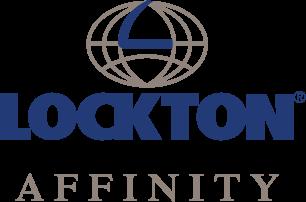 Lockton Affinity Logo