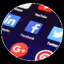 Video - Social Media Campaign