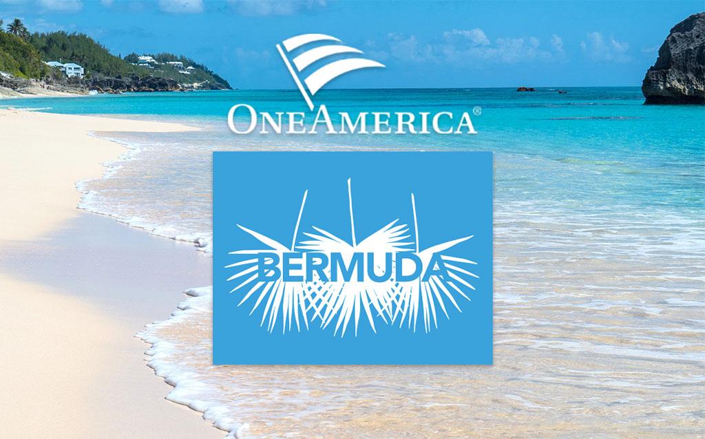 One America Bermuda