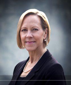 Lisa Heuring